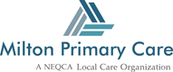 Milton Primary Care LCO